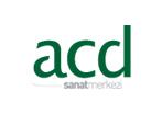 Acd sanat film