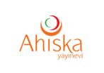 Ahiska