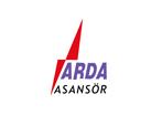 Arda Asansör