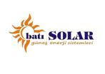 Batı solar enerji sistemleri