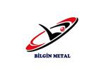 Bilgin Metal