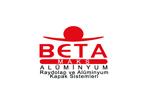 Beta alüminyum