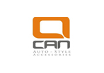 Can auto