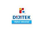 Dijitek