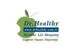 Dr healthy