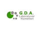 G.D.A laboratuvar