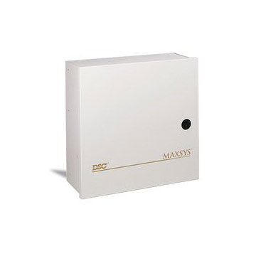 DSC MAXSYS 16 - 128 Zone Alarm Kontrol Paneli