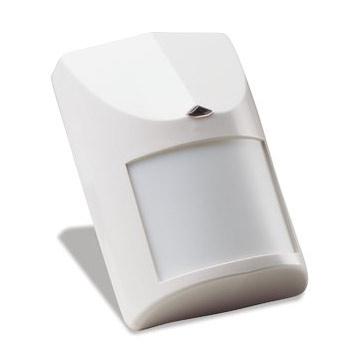 DSC Encore 301 Pasif Infrared Detektor