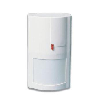DSC Wireless Pasif Infrared Pet Immune Detektör
