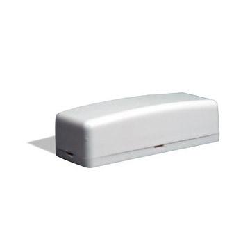 DSC Wireless Manyetik Kontak