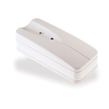 DSC Wireless Glass Break Detektörü