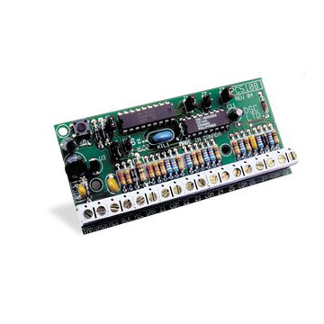 DSC PC 5108 Zone Expander