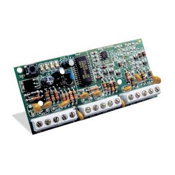 DSC PC 5320 Multiple Wireless Receiver Modul