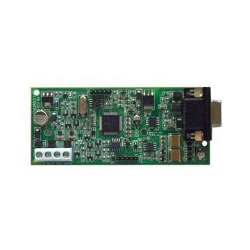 DSC IT 100 Integration Modul