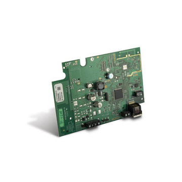 DSC T-Link Internet Communicator