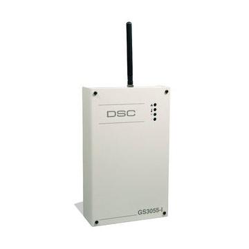 DSC Universal GSM/GPRS Communicator