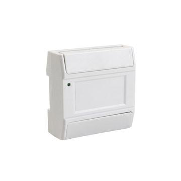 VPA-Kapı Kilit Kontrol Modülü