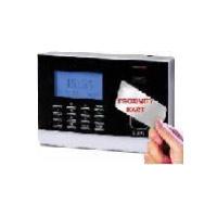 ATT - 1100 Kartlı PDKS Terminali