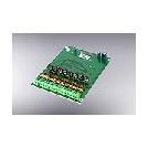 Unipos FS 5200 Panel İçin 8 Zon Kartı