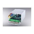Unipos FS 5200 Panel İçin 8 Zon Kartı + 1 Kont. Çıkış