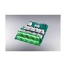Unipos FS 5200 Panel İçin Modül