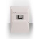 FS 4000/2 2 Zone Konvansiyonel Yangın Alarm Paneli