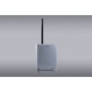 Unipos Kablosuz Router / Yönlendirici
