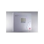 IFS-7002/1 - 1 Loop 125 Adresli İnteraktif Yangın Alarm Paneli