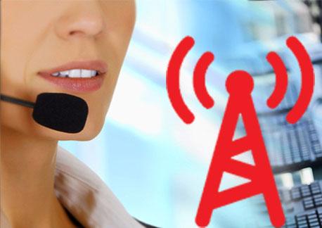 Redbox Alarm Hizmeti + Gsm/Gprs İletişimli