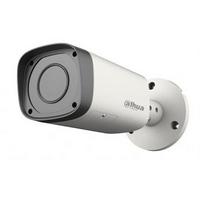 Dahua 1.4 Megapixel 720P Water-proof HDCVI IR-Bullet Kamera