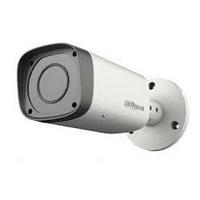 Dahua 2 Megapixel 1080P Water-Proof HDCVI IR-Bullet Kamera