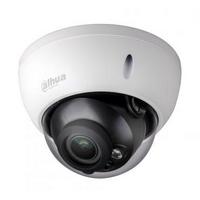 Dahua 2 Megapixel 1080P Vandal-Proof HDCVI IR Dome Kamera