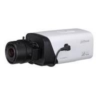 Dahua 2 Megapixel 1080P HDCVI Box Kamera