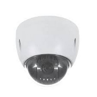 Dahua 1.3Mp Mini HDCVI Speed Dome Kamera