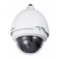Dahua 1.3Mp HD HDCVI Harici Speed Dome Kamera