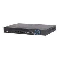 Dahua 16 Kanal 720P 1U HDCVI DVR