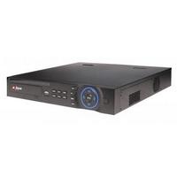 Dahua 16 Kanal 720p 1.5U HDCVI DVR