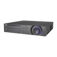 Dahua 16 Kanal 720P 2U HDCVI DVR