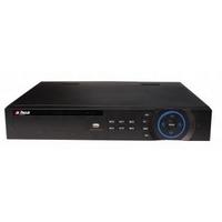Dahua 24 Kanal 720P 1.5U HDCVI DVR