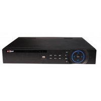 Dahua 32 Kanal 720P 1.5U HDCVI DVR