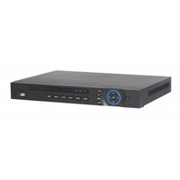 Dahua 4 Kanal 1080P Mini  1U HDCVI DVR