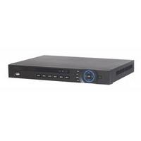 Dahua 8 Kanal 1080P Mini  1U HDCVI DVR