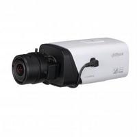 Dahua 3 Megapixel WDR Ultra- Smart Box IP Kamera
