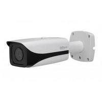 Dahua 3 Megapixel WDR Ultra-Smart IR Bullet IP Kamera