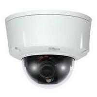 Dahua 3 Megapixel WDR Ultra Smart IR Dome Kamera