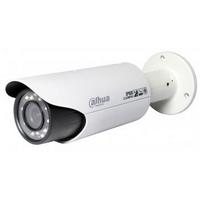 Dahua 5 Megapixel Full HD Network Motorize IR-Bullet Kamera