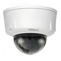 Dahua 5 Megapixel WDR Ultra Smart IR Dome IP Kamera