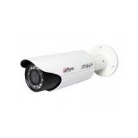 Dahua 2 Megapixel Full HD IP Water-proof IR-Bullet Sesli Kamera