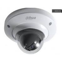 Dahua 2 Megapixel HD IP 180Fish-Eye Kamera