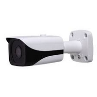 Dahua 2 Megapixel Full HD Network Water-proof IR Bullet Kamera